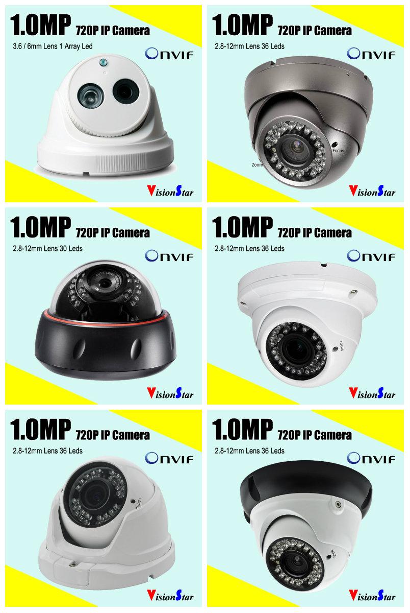Maginon Ip Security Camera Manual