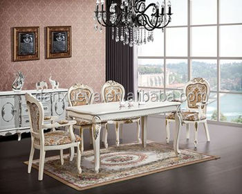Victorian Style Living Room Furniture,Luxury Classic Dining Set - Buy  Italian Style Dining Room Furniture,Italian Style Sofa Set Living Room ...