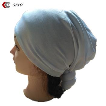 Fashion Custom Knot Du Rag Bandana Tie A Knot On The Tial Headwrap Head  Scarf Turban Wholesale Good Price - Buy Knot Du Rag,Knot Head Scarf