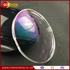 customize eyeglass lens aspheric lens resin lens popular