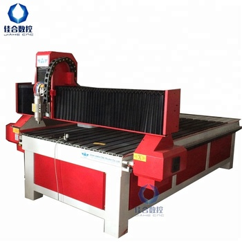 1300*2500mm wood crafts engraving  3 axis cnc router kit