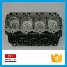 engine isuzu 4ja1 engine isuzu 4ja1 suppliers and manufacturers at rh alibaba com manual isuzu 4lci 4le1 pdf 2002 Isuzu Trooper