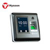 Hysoon iAccess Wiegand in&out Access Control TCP/IP Door Access Control With WIFI