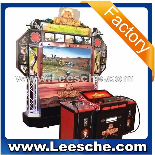 Lsjq Professional Factory Crazy Ff Moto Motor Racing Game Machine