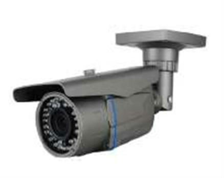security equipment long ir distance 3D DNR WDR OSD 200m