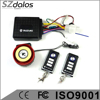 High quality motorcycle mp3 anti-theft alarm system, motorcycle alarm system in Other Motorcycle Accessories