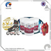 price of solvent ink trading company
