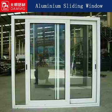 General aluminum window general aluminum window suppliers and general aluminum window general aluminum window suppliers and manufacturers at alibaba planetlyrics Image collections