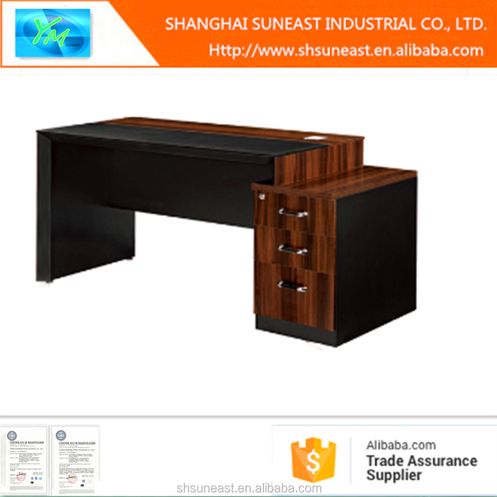 Industrial Computer Cabinet Different Types Computer Desk Office Table Different Types
