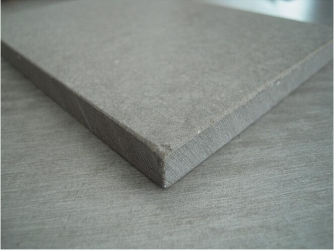 Mineral Board Siding : Wall insulation non asbestos fiber cement board buy