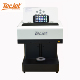 TECJET Edible ink coffee printing machine Selfie coffee printer for Cappuccino/Latte/Mocha