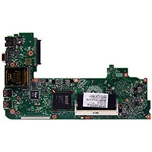 594804-001 HP CQ10 Netbook Motherboard w/ N270 1.6Ghz CPU