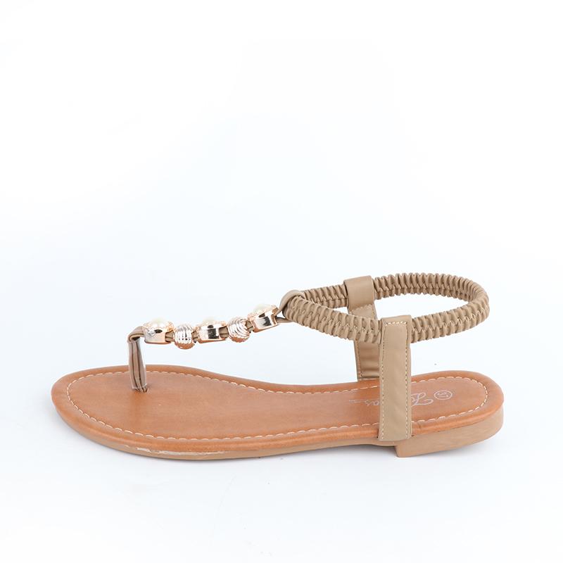 598dbbc1df55 China Lady Shoes Pvc