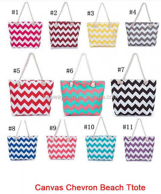 f446dfdd81 2017 Fashion Lady Canvas Shoulder Handbag Summer Beach Holiday Tote Bag  Shopping Bags