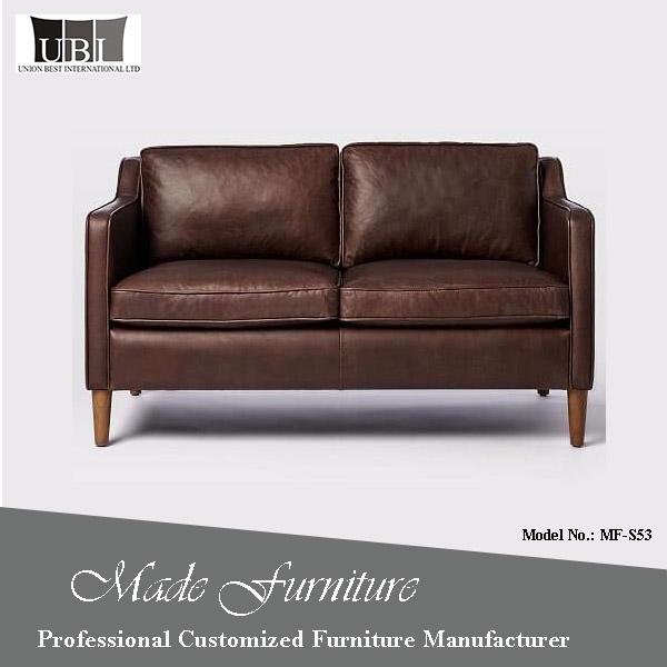 leg for natuzzi sofa leg for natuzzi sofa suppliers and at alibabacom