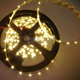 Hot Sales Super Bright Side Emitting Light CRI 90 SMD 335 Led Strip