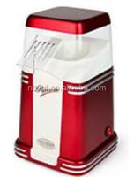 2016 New Household Popcorn Maker Classic Popcorn Machine