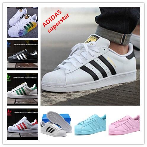 sale new popular adidas shoes 1f5ab f9e71