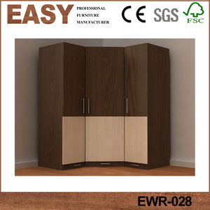 bedroom closet wooden design with drawers closet cheap wardrobes
