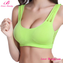 Accept Private Package Comfort Breathable All Kinds Of Brands Sportswear Women