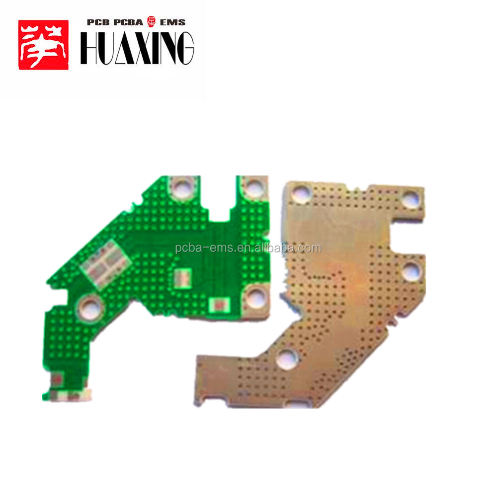 Board Assembly Pcb Manufacturer Wholesale Shenzhen Oem Electronic Printed Circuit Manufacturerpcb Suppliers Alibaba
