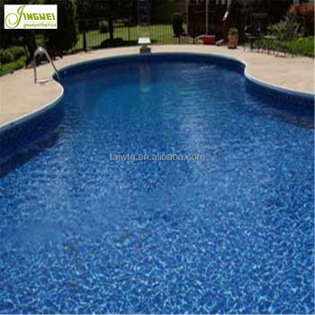 Geomembrane Swimming Pool Liner Manufacturer - Buy Hdpe Geomembrane,Hdpe  Geomembrane Manufacturers Chinese,Swimming Pool Plastic Liner Product on ...
