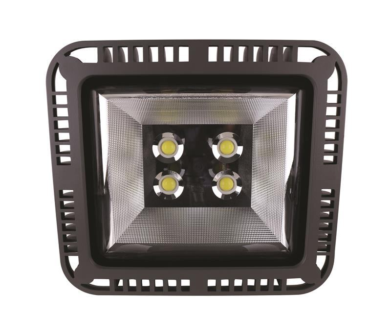 Super Quality Hot Sale Outdoor 400w Led Flood Light,Led Light To ...