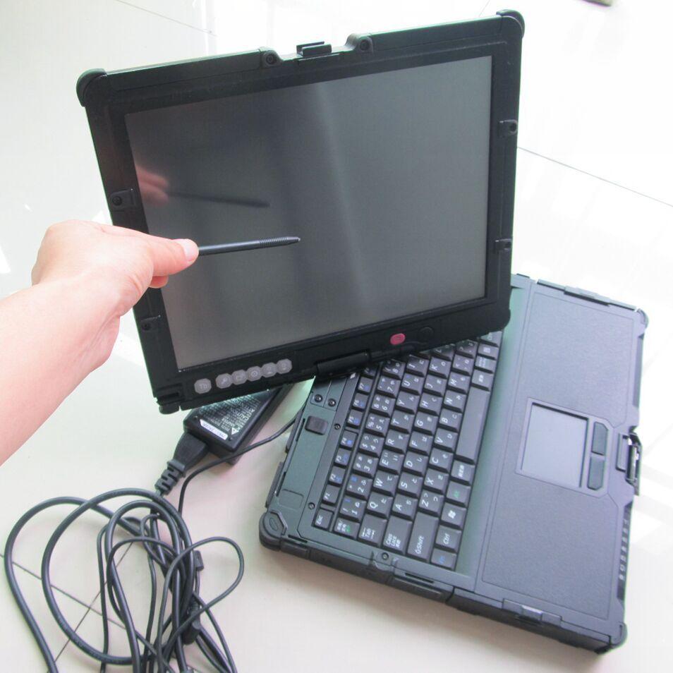 Écran D'ordinateur Portable Rotation Promotion-Achetez des
