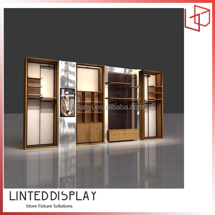 Solid Teak Display Cabinet Solid Teak Display Cabinet Suppliers And