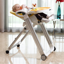 Restaurant Infant Feeding modern Baby High Chair deals pads review toys