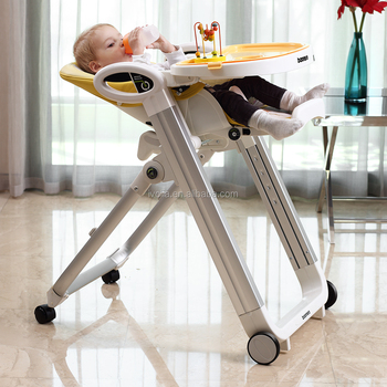 Charmant Restaurant Infant Feeding Modern Baby High Chair Deals Pads Review Toys    Buy Restaurant Infant Feeding,Modern Baby High Chair,Deals Pads Review Toys  ...