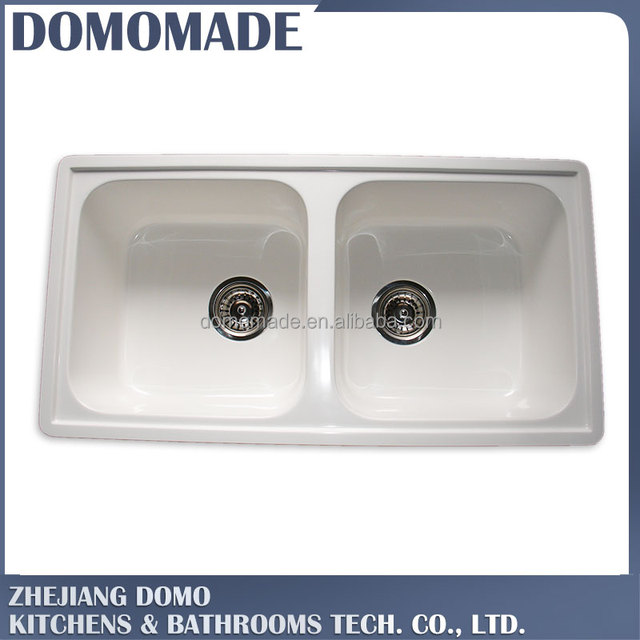 China Industrial Kitchen Sink Wholesale 🇨🇳 - Alibaba