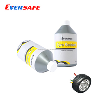 China Eversafe Innovative Products Tire Repair Kit 600ml ISO, CE, MSDS