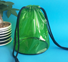 /product-detail/cheap-price-pvc-clear-drawstring-bag-pvc-poly-bag-60746624812.html