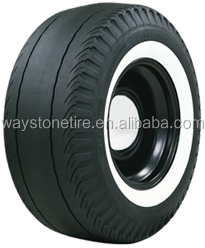 Waystone 4x4 Off Road Tires Military Tires 37x12.5r15 395/85r20 ...