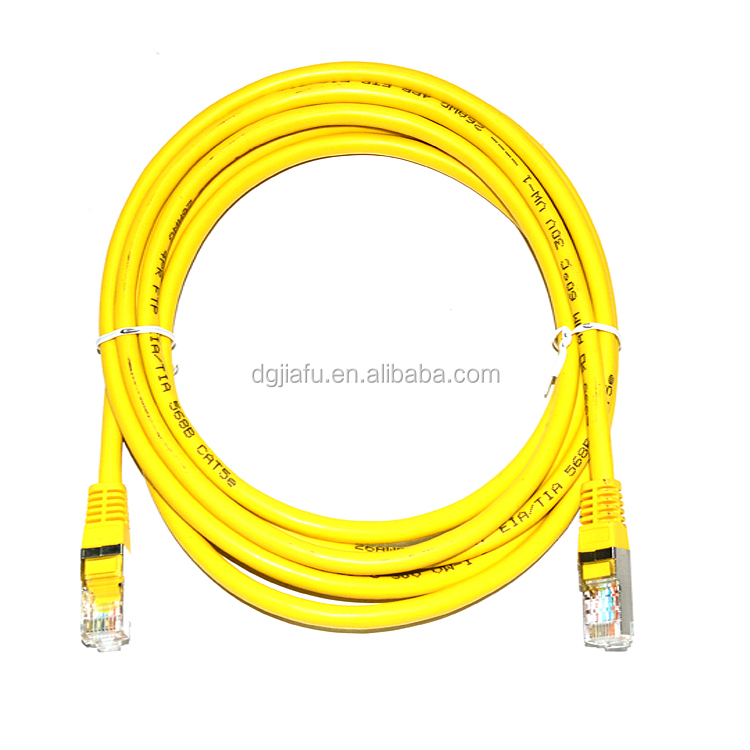 10 meter usb cable