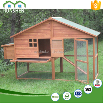 Diy Chicken Coop Plans Easy Chicken Coop Plans Buy Chicken Coop Sale 6 Chicken Coop Small Chicken Coops For Sale Product On Alibaba Com