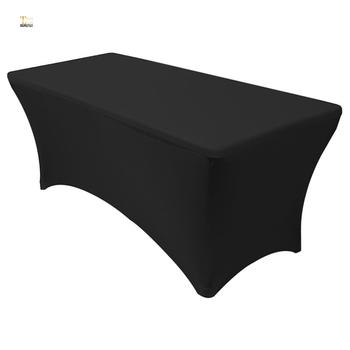 Custom Stretch Fabric Spandex Silicone