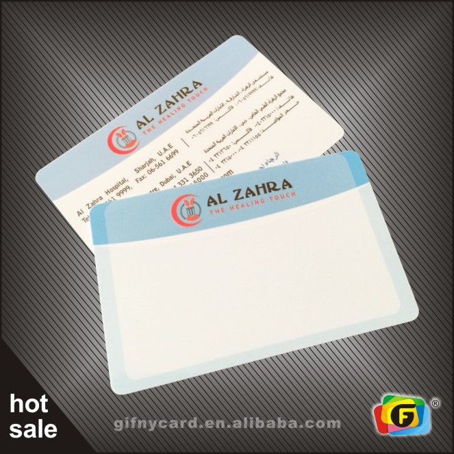 Transparent nfc business card transparent nfc business card transparent nfc business card transparent nfc business card suppliers and manufacturers at alibaba reheart Choice Image