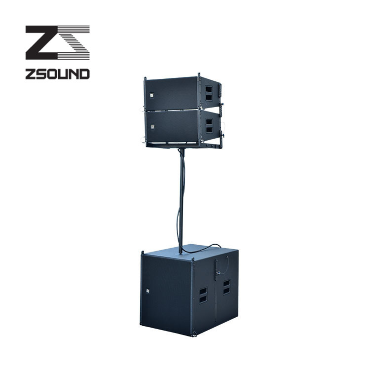 bb36cecb3f526 Powered Active Dj 15 Inch Speakers China Outdoor Line Array - Buy ...