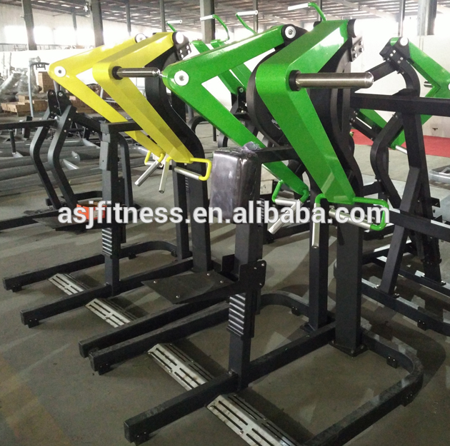 List manufacturers of ab slim fitness equipment buy