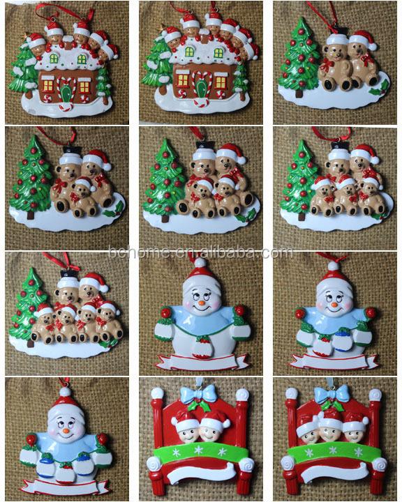 Aquarium Resin Craft Ornaments,Aquarium Resin Christmas Items ...