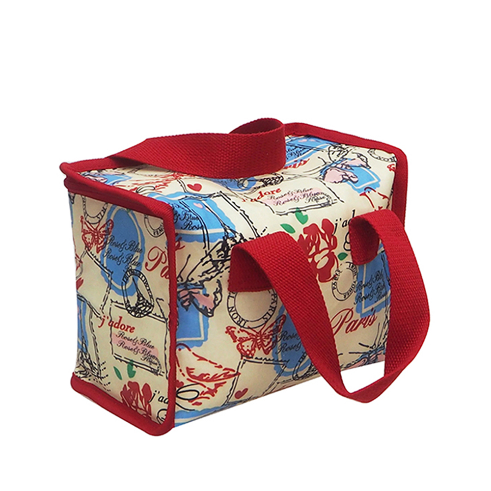 a93c388115 Pvc Hello Kitty Bag