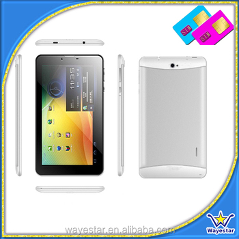 7 Inch Android China Tablet Pc Price In Dubai - Buy China ...