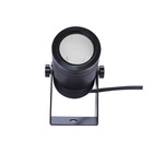 Aluminum 12V led garden spot light