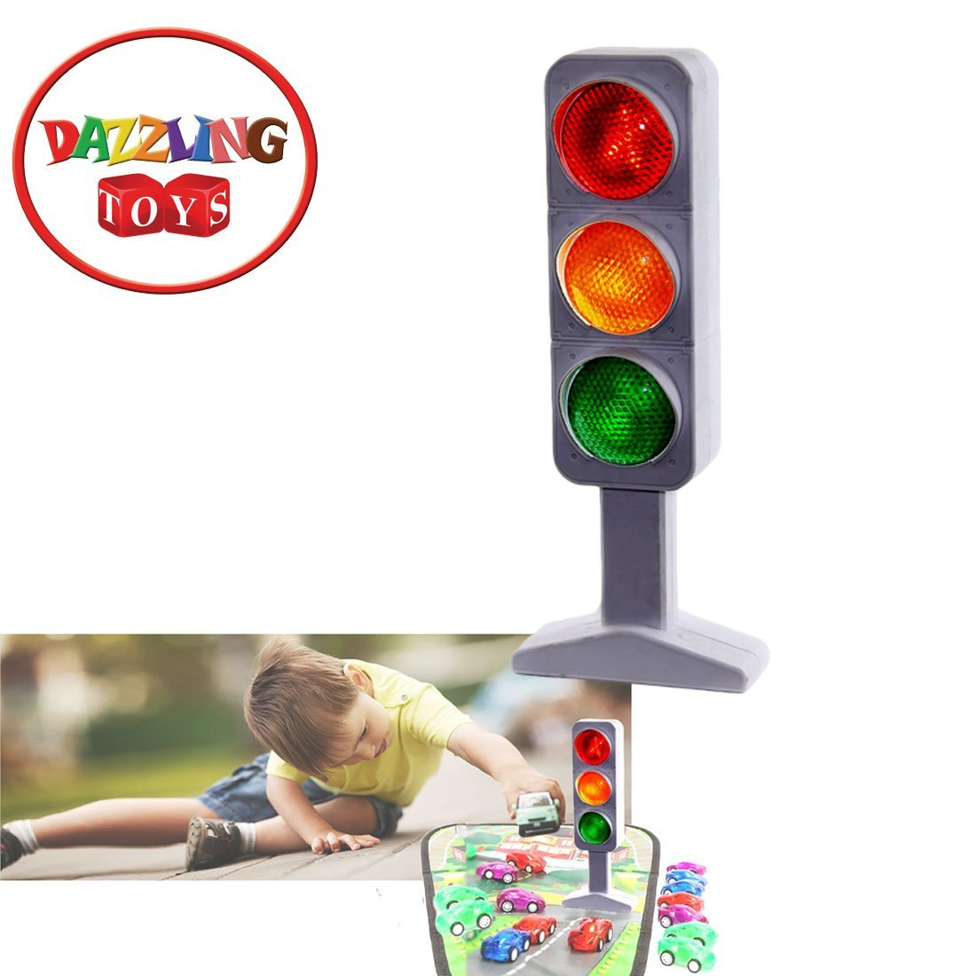 picture regarding Traffic Light Printable referred to as Reasonably priced Printable Targeted traffic Mild, identify Printable Targeted visitors Mild