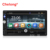 Factory Wholesale CL-7032B 2 DIN Car MP5 7inch Touch Screen Support bluetooth phonelink USB FM TF card