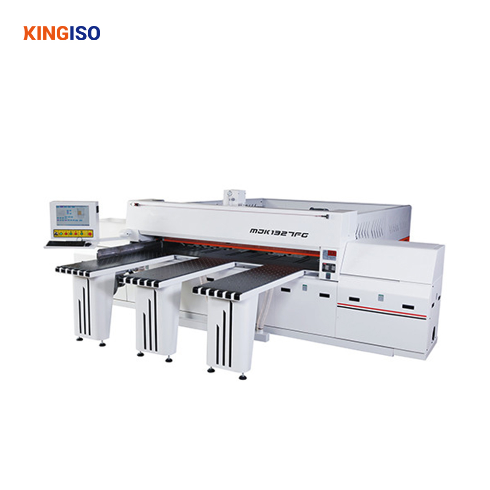 Automatic edge bander woodworking machines edge banding machine for doors