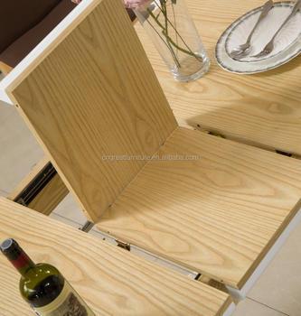 Modern Kayu Desain Meja Furniture Teapoy Teh Murah Restoran Sisi Kopi
