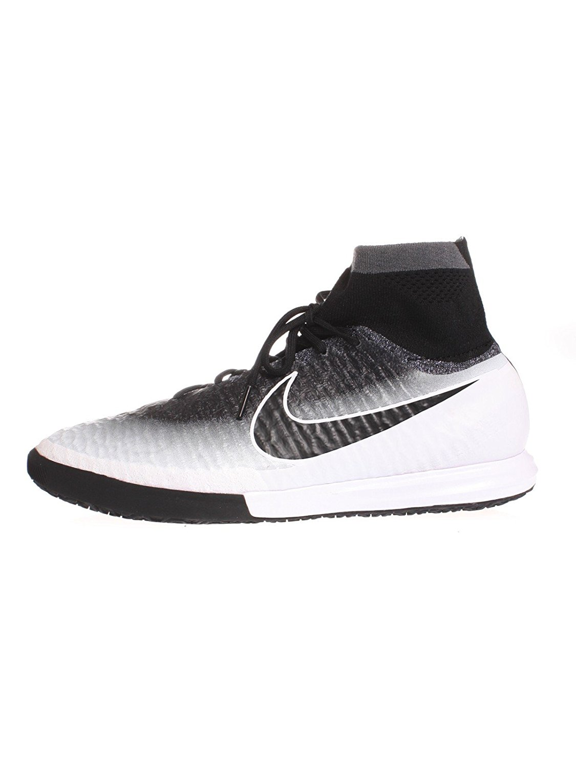 Get Quotations · Nike Mens Magistax Proximo Indoor Soccer Shoes e2fd5ddd6